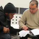 UMOS job training program targets ex-offenders and homeless young adults
