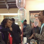 New condom program promotes health, open dialogue around contraception