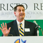 New Jesuit High School Will Serve Milwaukee Area Students