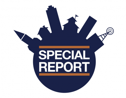 nns_specialreport_trimmed