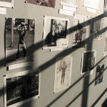 Photo show celebrates the faces of Milwaukee neighborhoods