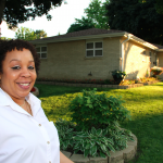 Housing authority marks two decades of homeownership program