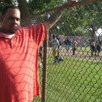 Special Report: Black men bear the brunt of unequal enforcement of marijuana laws