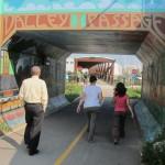 Report details successes, challenges of Menomonee Valley transformation