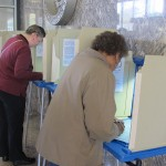 ID not needed to vote in Nov. 4 election