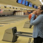 Family-friendly bowling alley has become community fixture