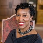Our Next Generation announces new president and CEO La Toya Sykes