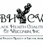 Renew funding for Milwaukee Healthy Beginnings Project