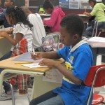 NNS on Lake Effect: MPS Commitment Schools Program