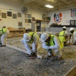 Job Corps prepares young adults for realities of difficult job market