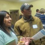 Energy conservation tops plans to rejuvenate Pulaski Park neighborhood