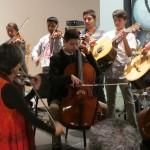 Latino Arts brings high-quality programming to students, community
