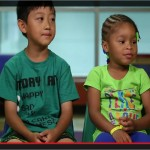 Milwaukee kids featured on Spriggy SafeT-V, a new series of online safety videos