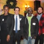 LISC announces finalists for neighborhood development awards