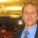Steve Fendt voted out as executive director of Southside Organizing Committee