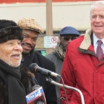 The Commons improves prognosis for Lindsay Heights revitalization