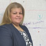 Interim director at SOC plans to develop leaders, expand volunteer base