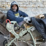 Poverty in Milwaukee: a year of coverage