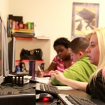 GED challenges both students and teachers