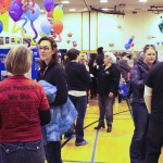 MPS draws hundreds of families to school enrollment fair
