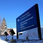 New VA community center combats veteran homelessness