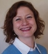 Kristi Luzar, deputy director/programs, Urban Economic Development Association of Wisconsin