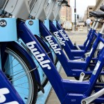 How to 'Bublr'