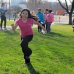 Community HealthCorps marks 20 years of creating healthier communities