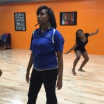 Dance Fuzion performance showcases new arts program