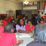 Trip to Cuba inspires Lindsay Heights residents