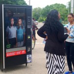 New campaign uses shock value to combat human trafficking