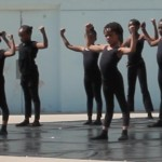 Dance company's summer show addresses social issues through movement