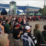 How to save at Summerfest