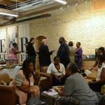 Program cultivates new crop of neighborhood leaders