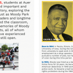 Download your own Invitation to Moody Park