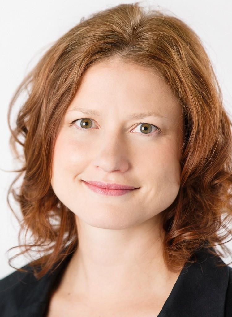 Kristi Luzar, Executive Director, Urban Economic Development Association of Wisconsin