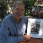 Local historian sheds light on Milwaukee neighborhoods in new book