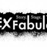 Ex Fabula accepting applications for new storytelling fellowship