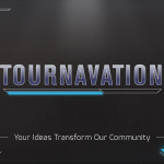 A call for ideas: Join a tournavation for public health