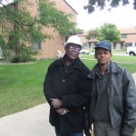 HUD grant for northwest side met with distrust by some residents