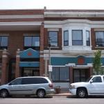 Three job opportunities at Sixteenth Street Community Health Centers