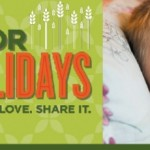 Feeding America Eastern Wisconsin kicks off Food for the Holidays campaign