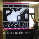 Most operations at Select Milwaukee suspended as officials examine financial situation