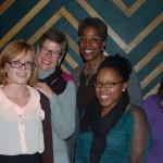 MANDI finalists compete for prestigious neighborhood development awards