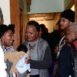 Community pays tribute to Sharon Adams, Walnut Way co-founder