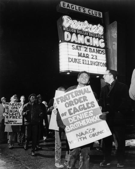 (Photo courtesy of the Wisconsin Historical Society)