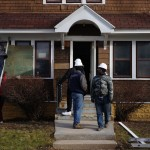 Northside Housing Initiative tackles housing and employment issues plaguing the city