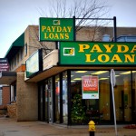 NNS on Lake Effect: Vicious cycle of payday loans
