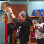 Korea Konnect creates a conversation about culture throughout Milwaukee communities