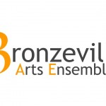 Bronzeville Arts Ensemble pays tribute to Milwaukee's living legends